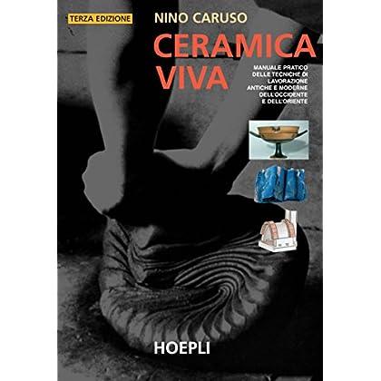 Ceramica Viva