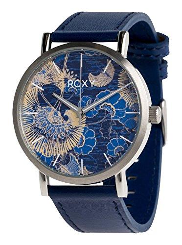 Roxy Maya - Reloj Analógico para Mujer ERJWA03017