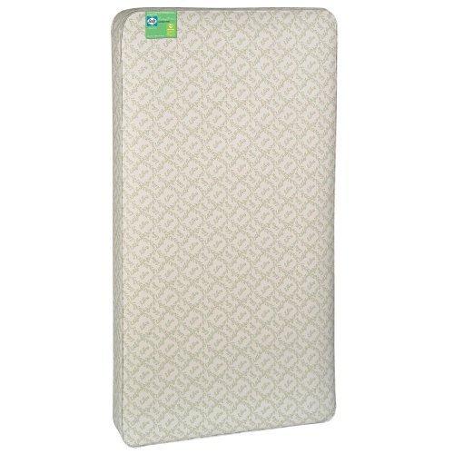 sealy-signature-prestige-posture-crib-mattress-by-sealy
