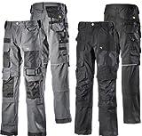 Pantaloni da lavoro Diadora Utility VIG - serie Extreme taglia 3XL colore  Grigio Cielo Inverno 169eacdb9bc