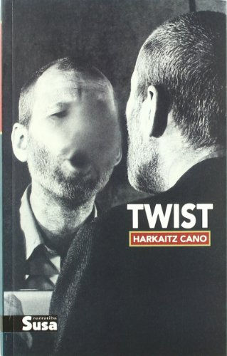 Twist descarga pdf epub mobi fb2