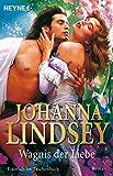 Wagnis der Liebe: Roman (German Edition)
