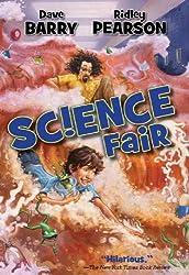 [( Science Fair )] [by: Dave Barry] [Feb-2011]