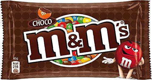 mms-chocolat