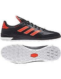 new styles 1d911 c0901 adidas Copa Tango 17.1 in, Scarpe da Calcetto Indoor Uomo