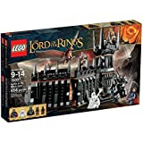 Lego the Lord of the Ring - 79007 - Jeu de Construction - La Bataille de la Porte Noire - Le Seigneur des Anneaux