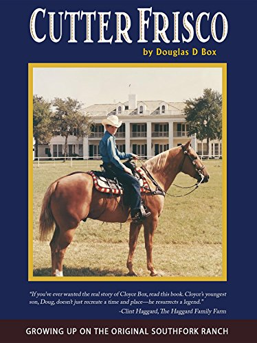 cutter-frisco-growing-up-on-the-original-southfork-ranch-a-memoir