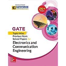 gate 2019 ece answer key gateforum