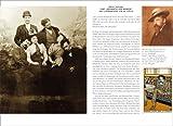 Wien um 1900. Kunst und Kultur. Fokus der europ?ischen Moderne