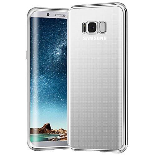 samsung-galaxy-s8-plus-cover-vicksongs-anti-graffio-tpu-silicone-gel-cover-bumper-case-custodia-for-