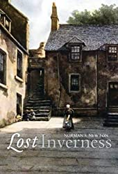 Lost Inverness
