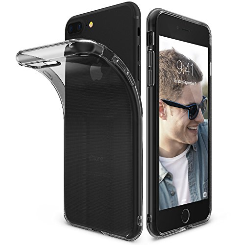 coque-iphone-7-plus-ringke-air-weightless-comme-air-coque-extreme-legere-ultra-mince-transparent-sou