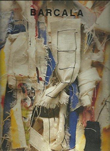 WASHINGTON BARCALA (1920-1993), UN HOMENAJE. GALERIA JORGE MARA, MADRID. MUSEO TORRES GARCIA, MONTEVIDEO.
