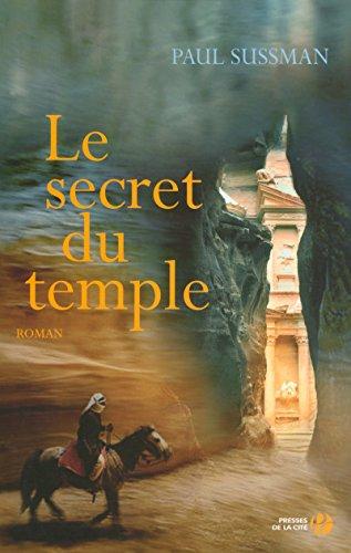 Le Secret du Temple