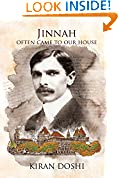 #7: Jinnah Often Came to Our House