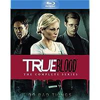 True Blood – Complete Season 1-7