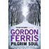 Pilgrim Soul (Douglas Brodie series Book 3)