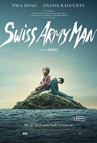 swiss-army-man-movie-poster-70-x-44-cm