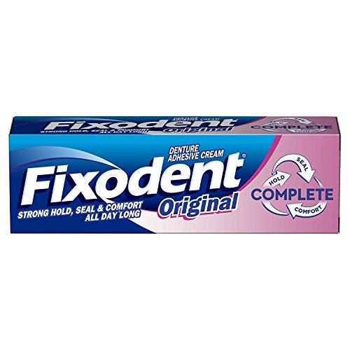 fixodent-original-denture-adhesive-cream-extra-strong-40ml