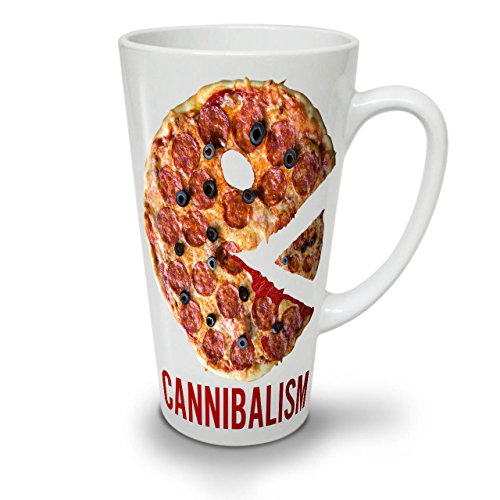 cannibalism-pizza-eat-meal-game-white-tea-coffee-ceramic-latte-mug-17-oz-wellcoda