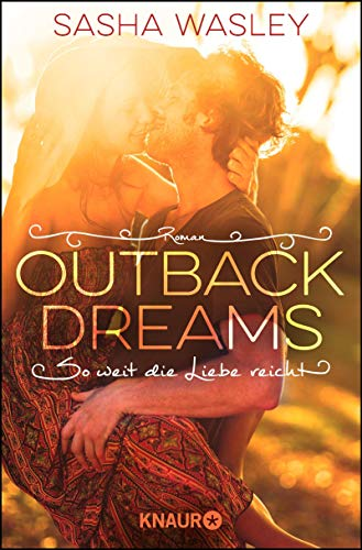 https://www.buecherfantasie.de/2018/11/rezension-outback-dreams-so-weit-die.html