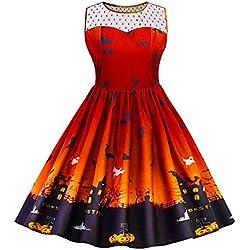 Shopping - Ratgeber 51eqi0h9zkL._AC_UL250_SR250,250_ Halloween Kostüme und Schmink-Artikel