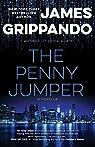 The Penny Jumper par Grippando