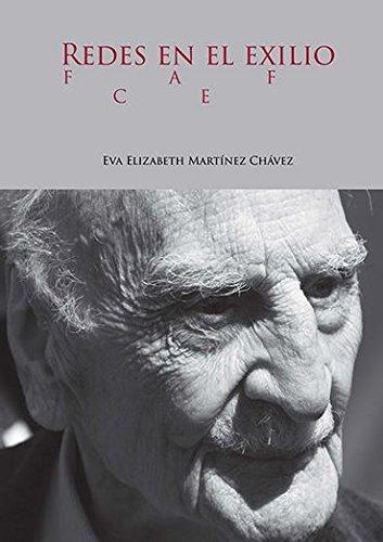 Redes Exilio. Francisco Ayala