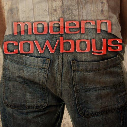 Modern Cowboys