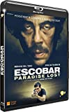 Escobar : Paradise Lost [Blu-ray]