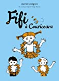 Fifi à Couricoura