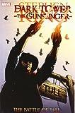 Dark Tower: The Gunslinger (Dark Tower (Marvel Hardcover))