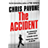 The Accident (English Edition)