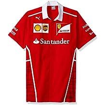 Suchergebnis auf für: PUMA PUMA Ferrari Polo Shirt