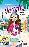 Juliette autour du monde T02: Juliette à La Havane et Juliette à Barcelone