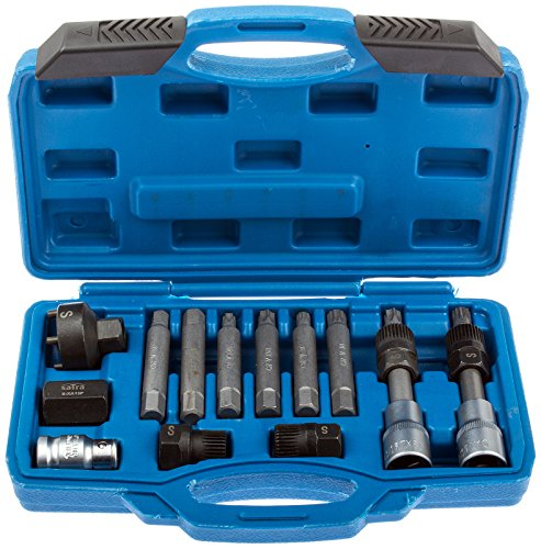 satra-13-pc-alternator-freewheel-pulley-removal-socket-bit-bosch-renault-tool