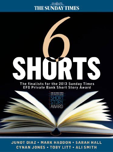 six-shorts-the-finalists-for-the-2013-sunday-times-efg-private-bank-short-story-award