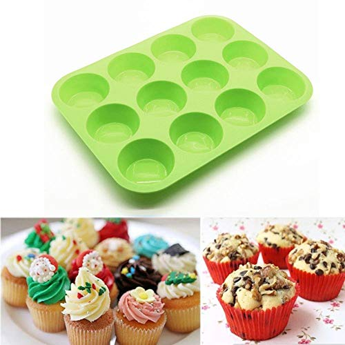 Home, Furniture & Diy Bakeware & Ovenware 250pcs Egg Tart Aluminum Cupcake Cake Cookie Mold Lined Tin Baking Mould Tool Distinctive For Its Traditional Properties