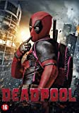 Deadpool [DVD-AUDIO]