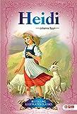#3: Heidi