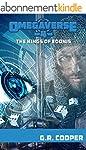 The Kings of Edonis: Omegaverse 4 (En...