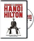 Hanoi Hilton [Import USA Zone 1]