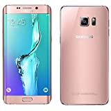 Samsung Galaxy S7 Edge G935F Pink Gold 32GB libre