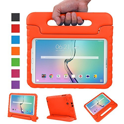 newstyle-tab-e-96-case-shockproof-light-weight-protection-handle-stand-kids-case-for-samsung-galaxy-