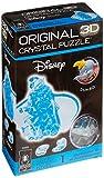 Original 3D Crystal Puzzle–Dumbo