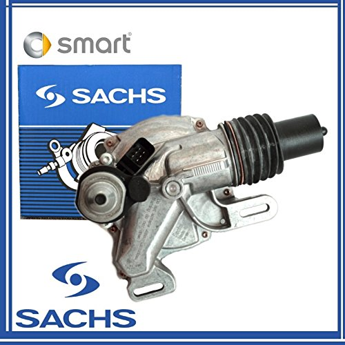clutch-actuator-sachs-smart-fortwo-coupe-10-turbo-brabus-75kw-3981000066
