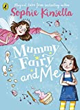 Best Books For 5 Year Old Girls - Mummy Fairy and Me Review