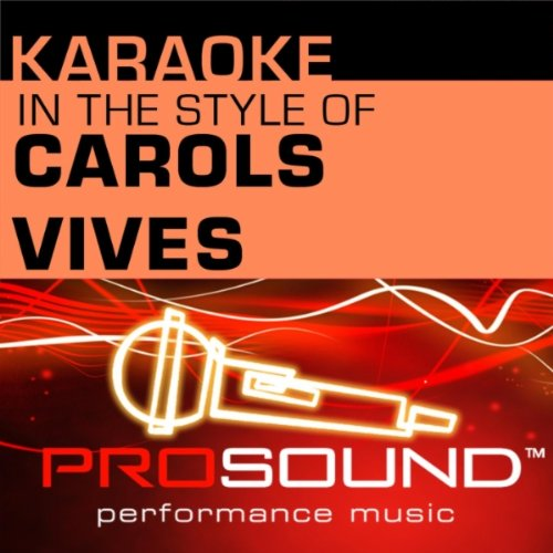 fruta-fresca-karaoke-with-background-vocalsin-the-style-of-carlos-vives