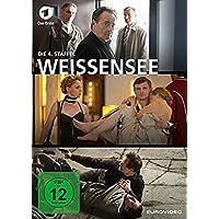 Weissensee - Die 4. Staffel