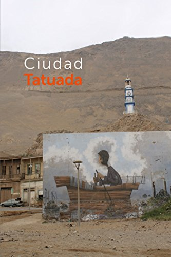 Ciudad Tatuada